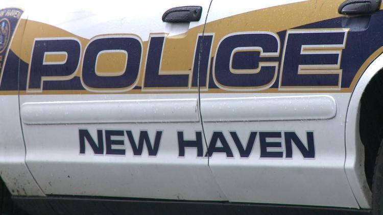 Shooting death of 44-year-old New Haven woman under investigation, police say