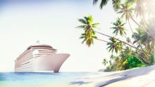 Why MGM, Norwegian Cruise, and Royal Caribbean Stocks Bounced Back Today