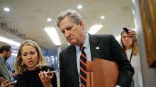 GOP Senator John Kennedy Opts Against Gubernatorial Run In Louisiana