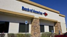 Strong Retail Banking Lifts BofA; Wells Fargo Revenue Misses