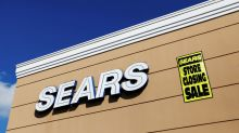 PBGC steps in to oversee Sears' two pension plans