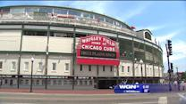 Chicago Cubs to make Anheuser-Busch their beer sponsor