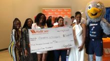 WellCare Supports Educational Scholarships for Georgia Students