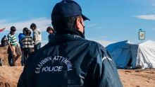 Double murder prompts Greek investigation into illegal adoption ring