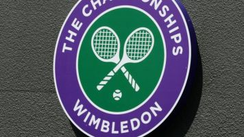 Wimbledon announce radical rule change to ensure matches finish 'in an acceptable timeframe'
