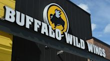 Buffalo Wild Wings waitress fired for telling black customer, 'Don't take this racially but…'