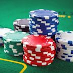 Gambling Stock Roundup: Casinos' Reopening Plans, Q1 Earnings Releases