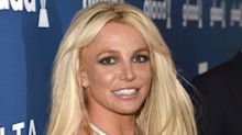 """Why Are Fans Trying to """"Free"""" Britney Spears?"""