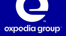Expedia Group Q1 2018 Earnings Release Available on Company's IR Site