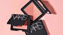 NARS Orgasm Blush has more than 13,000 five-star reviews — and you can snag it on sale