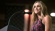 Who Is Lara Trump? 8 Facts About Eric Trump's Wife