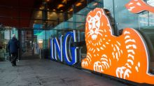ING to pay $900 million to settle Dutch money laundering case