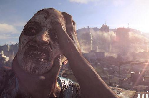 Dying Light season pass includes three post-launch additions
