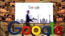 Google will Medienhäusern Geld für bestimmte Inhalte zahlen