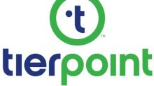 TierPoint Data Centers Adding Zayo CloudLink Services