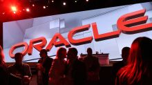 Oracle Weighed Buying Palantir in 2016, Investor Tells Court