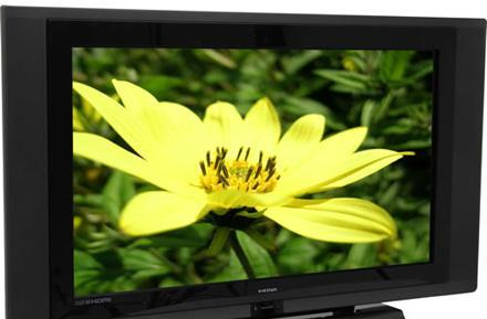Evesham unveils budget lineup of Alqemi LCD HDTVs