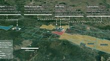 Mundoro Announces MOU with Vale for Two Additional Exploration Licenses in Timok, Serbia