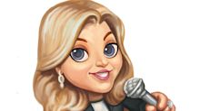 Trisha Yearwood's Avatar and Song Coming Soon to FarmVille 2: Country Escape