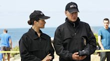 'NCIS: Hawaii' Is Going to Be Very Different From the Other Shows