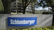Schlumberger, Weatherford to form joint venture
