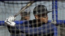 Seattle Mariners top prospect Julio Rodriguez to host new YouTube show