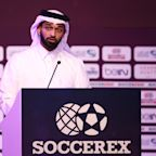 2022 World Cup: Hassan Al Thawadi – Qatar has the technical capability to put a good performance