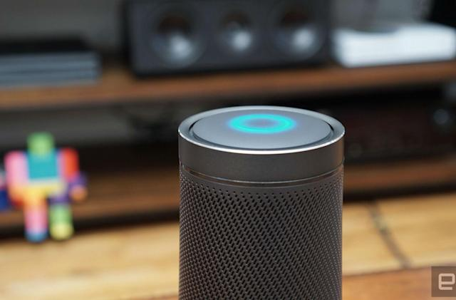 Microsoft's Cortana AI can connect to your Gmail