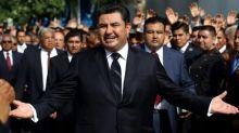 Naasón Joaquín García: líder de iglesia La Luz del Mundo recibe nueva acusación por delitos relacionados a abusos sexuales