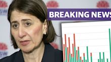 'Urgent investigation': NSW coronavirus cases spike as two clusters emerge