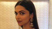 Deepika Padukone on Padmavati row: I feel hurt, I feel angry, but I also think it is extremely funny that people are reacting like this to a film