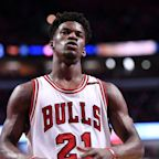 Jimmy Butler trade: Analysis, reactions, and more
