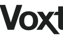 Voxtur Announces Results for Q4 and Year Ended December 31, 2020