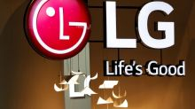 Proxy advisers ISS, Glass Lewis recommend LG shareholders reject spinoff plan