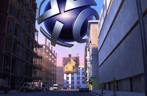 Sony begins full restoration of its PSN and Qriocity services (update: intermittent issues)