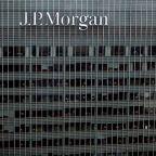 JPMorgan rolls out $20 billion investment plan after tax gains