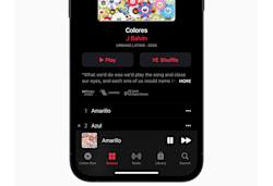 Apple Music will offer Dolby Atmos and lossless streaming starting next month