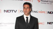 Akshay Kumar gets into heated argument with Toilet: Ek Prem Katha producer Neeraj Pandey