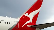 Alarming detail after Qantas flight attendant tests positive for Covid