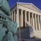 Supreme Court wrestles with administrative law judge case