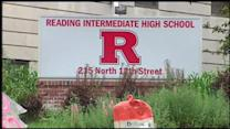 Reading mom facing charges for teen fight