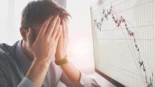 Guerra tra Washington, Wall Street e la Goldman Sachs