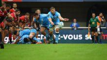 Rugby - Top 14 - Top14: Montpellier-Pau avancé au vendredi 4 septembre, Brive-Bayonne décalé au dimanche 6