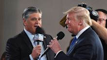 Hannity infuriated colleagues by pre-recording his Fox News show the night Trump was impeached: book