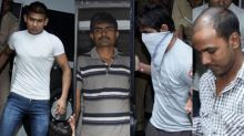 December 16 rape-murder case: For convicts, sessions with psychologist, cells with no fans