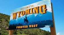 State of Wyoming Introduces Bill for Blockchain Filing System