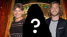 Strictly Come Dancing 2018 announces 12th celebrity