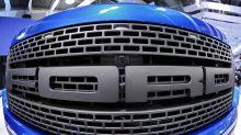Ford lanza la generación 14 de su vehículo más importante, la camioneta F-150