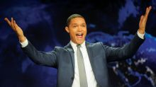 TV News Roundup: 'The Daily Show with Trevor Noah' to Air Live After Democratic Debates