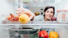 Come conservare i limoni in frigo